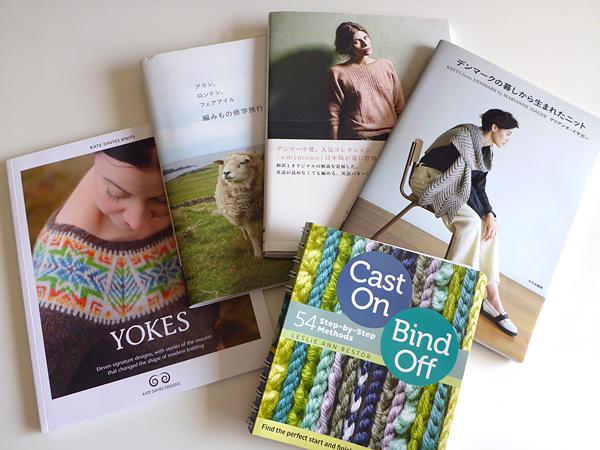 2014_books