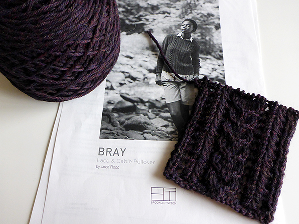 bray1