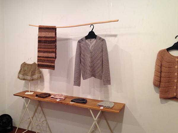 knitknit2