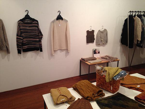 knitknit3