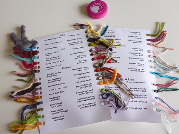 yarn_card1