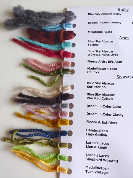 yarn_card2