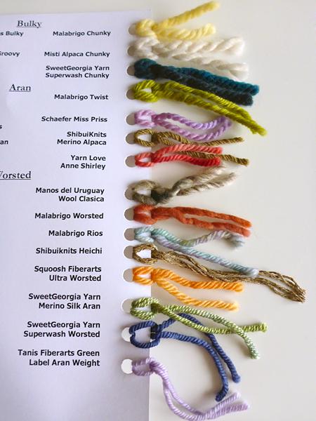 yarn_card3